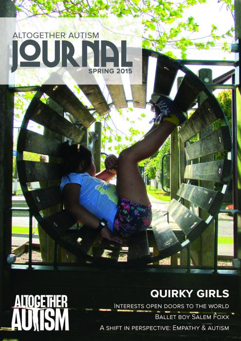 aa_journal_spring_15