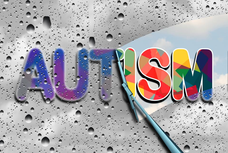 what is autism and autism spectrum disorder asd altogether autism