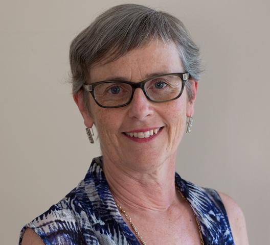 Jenny Gibbs
