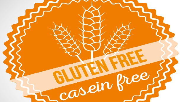 Gluten and Casein Free Diet and Autism - Altogether Autism