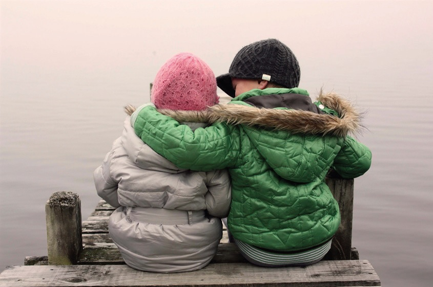 Thoughts On Hugs Predict Autism >> A Shift In Perspective Empathy And Autism Altogether Autism